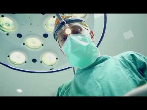 Медицинский центр пластической хирургии в Армении
