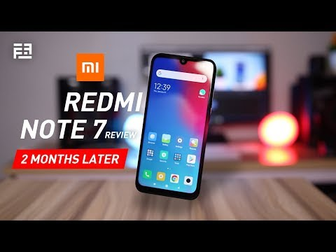 xiaomi-redmi-note-7-review-2-months-later---value-for-money!