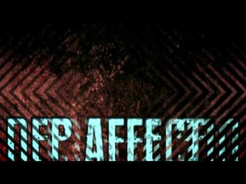 Hard Dance Samples - Dep Affect Industrial Hardcore