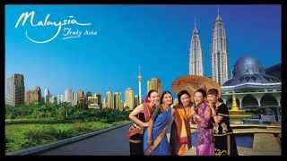 DXN FREE TRIP TO MALAYSIA CONTEST (HINDI) | FREE TRAVEL TO MALAYSIA | MALAYSIA PROMOTION