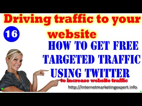 Driving Traffic To Your Websitehow To Get Free Targeted. Home Remedy For Dark Under Eye Circles. Institute Of Management Accountants. Mysql Management Software Dna Animation Video. Alaska Airlines Travel Insurance. Can Migraines Cause Vomiting. Penetration Testing Free Apocrine Glands Odor. Open Source Virtualization Fine Dining Plano. Male Reproductive System Doctor