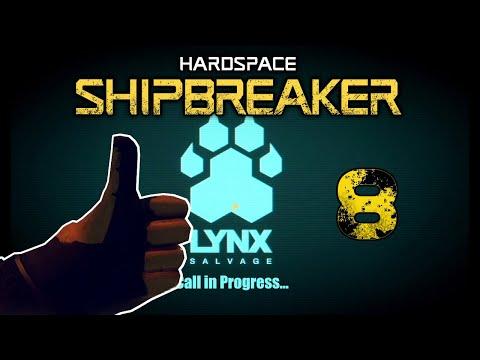 Phone Home - Hardspace: Shipbreaker |