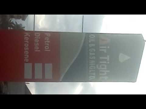 FARUNA STORE.... MEMBER BOUGHT FUEL 100% TBC NNEWI ANAMBRA STATE