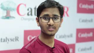 5 Golden Tips to Crack IIT-JEE from AIR-29, Sharvik Mital, Kanpur Zone Topper