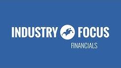 Financials: The ABCs of BDCs (Business Development Companies) *** INDUSTRY FOCUS ***