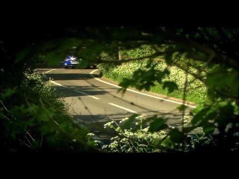Skoda Fabia Hatchback review