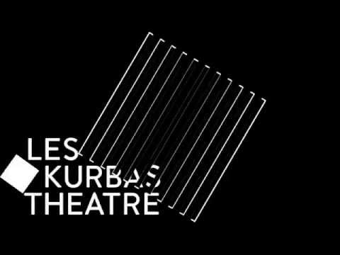 The Les Kurbas  Theater