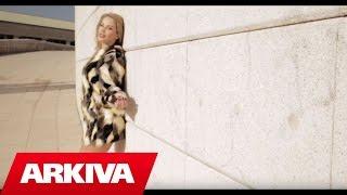 Erika - Nje si mu (Official Video HD)