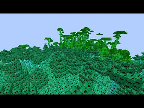 Making Skeppy Texture Pack...