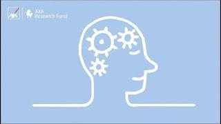Pourrons-nous conserver notre mémoire et nos capacités dans le grand âge ?   AXA Research Fund thumbnail