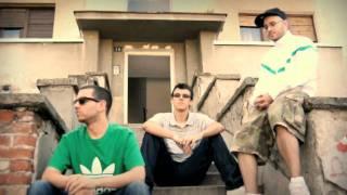 ill G/ Skubi/ DJ Rokam - Dobar Dan (SPOT)
