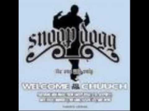 rollin  down tha highway snoop dogg ft tray deee, warren g and nate dogg
