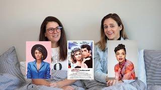 Making Classic Movies Gay - Pillow Talk