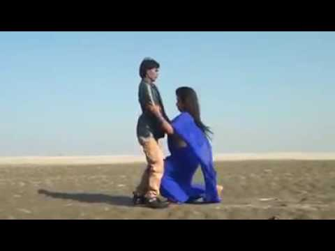 Watching this video, and destroy your time | Hero Alam | Dance On | Dhak Dhak Dil Mera Karne Laga