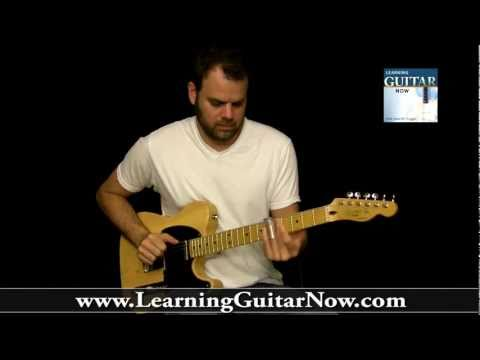 how-to-tune-to-open-g-tuning