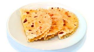 Кыстыбый Старинное Блюдо Татарской Кухни ✧ Уникально Вкусно Быстро и Сытно