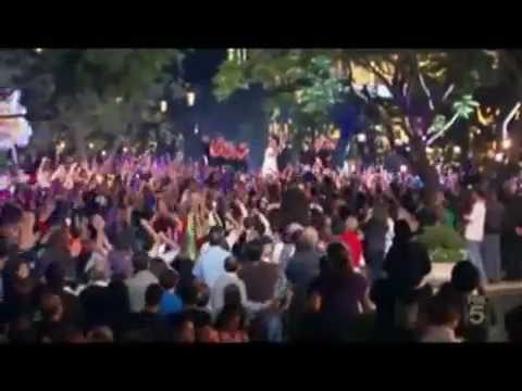 The Best Wedding Proposal Ever Best World Wedding Ever Youtube