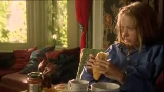 Мое лето любви (2004) трейлер