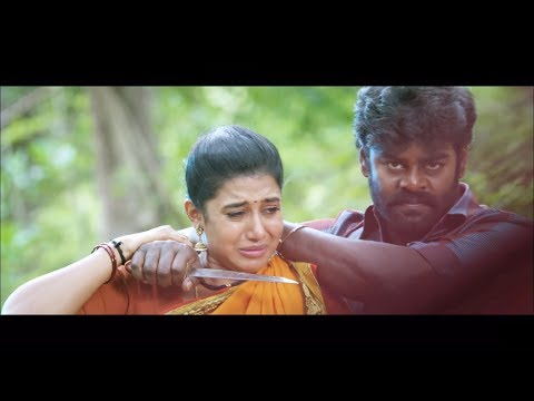 Latest Tamil Movies|| New Tamil Movies|| Hd Tamil Movies || Tamil Super Hit  MOVIES