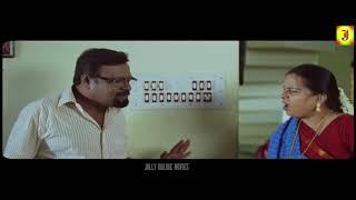 Latest Tamil Movies|| New Tamil Movies|| Hd Tamil Movies || Tamil Super Hit  MOVIES