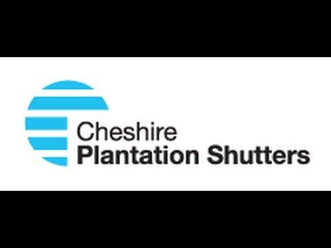 Cheshire Plantation Shutters |Stylish & Timeless, Premium Quality & Expert Design and Instillation