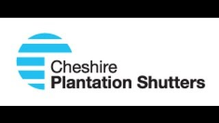 Cheshire Plantation Shutters |  Stylish & Timeless, Premium Quality & Expert Design And Instillation