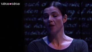 McCaldin Arts: A Voice of One Delight – 2012