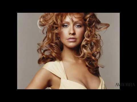 Роскошный медовый цвет волос. Как подобрать краску и оттенки