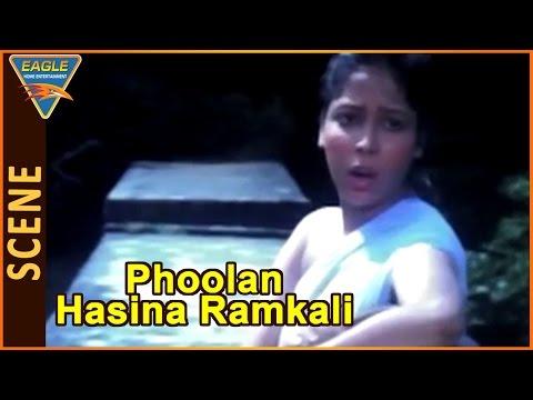 Watch Phoolan Hasina Ramkali 2 Full Movie
