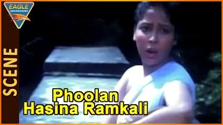 Video Phoolan Hasina Ramkali Movie || Beautiful Young Girl Attacked By Villain || Kirti Singh, Sudha download MP3, 3GP, MP4, WEBM, AVI, FLV November 2017