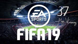 FIFA 19 37 Liga Nos Чемпионат Португалии по футболу