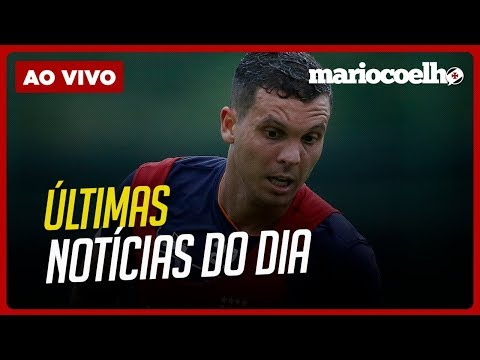 ÚLTIMAS NOTÍCIAS DO DIA NO VASCO |  Notícias Do Vasco Da Gama