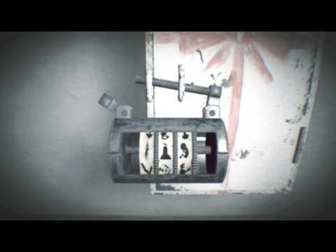 Resident Evil 7 Password for the Happy Birthday Box