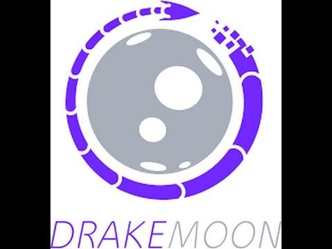 drakemoon create case - YouTube  drakemoon creat...