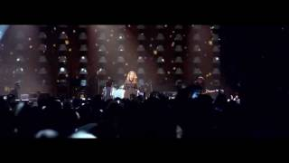 Adele - Make You Feel my Love (Live at Royal Albert Hall)