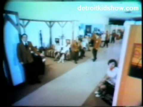 Joshua Doore furniture commercial (1970s) & Joshua Doore furniture commercial (1970s) - YouTube
