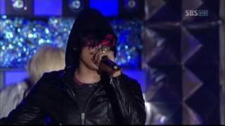 big-bang-2009-asia-song-festival---lies