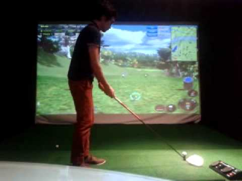 Golf2Go Makati Shop