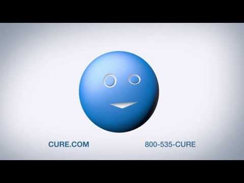 OFFICIAL Super Bowl 2015 CURE Auto Insurance Balls