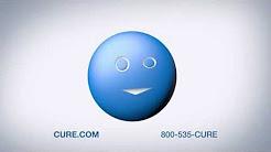 OFFICIAL Super Bowl 2015 CURE Auto Insurance Balls