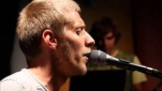 Saulius Prūsaitis - Meile, tu (Radio Edit)