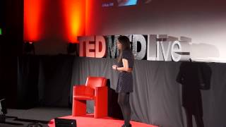 The Music of Memory: Victoria Williamson at TEDMEDLive Imperial College 2013