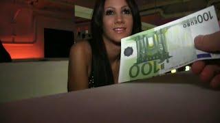 Para Karşılığı İlişki Teklifi / Adam Kıza İlişki Teklif Ediyor / Part - 8
