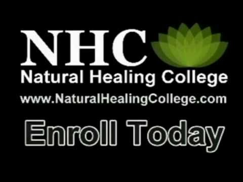 Holistic Healing Health Practitioner | Holistic Healing Natural Health Practitioners Career