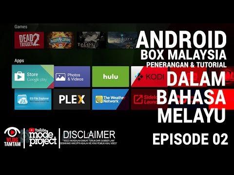 android-box---apa-yang-boleh-di-tonton-guna-android-box-max-3-mini-#androidbox