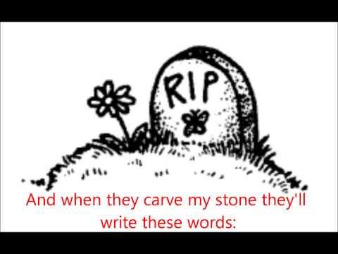 rascal flatts when the sand runs out lyrics :)