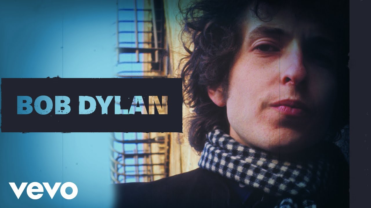 Bob Dylan   Just Like a Woman   Take 1  Audio    YouTube