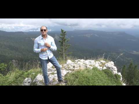 Savo Radovic Romanija i Jahorina (BN Music 2015)