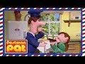 Postman Pat | Postman Pat and the Pet Show | Postman Pat Full Episodes | Cartoons for kids