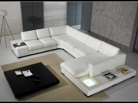 discount furniture stores austin discount furniture stores